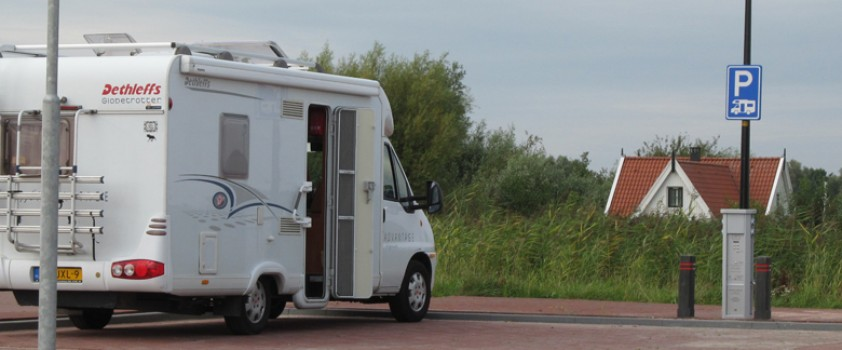 slider_buijsen_recreatie_camper1