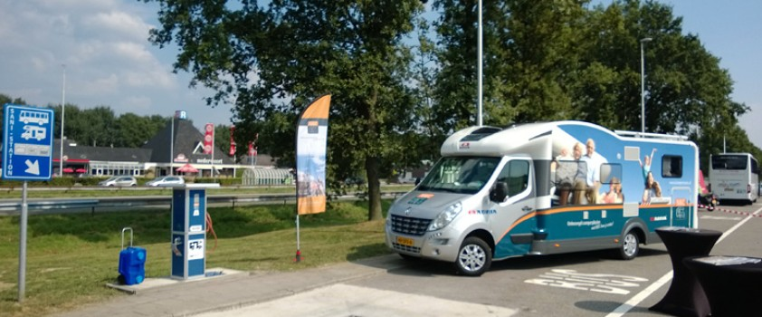 slider_buijsen_recreatie_camper7